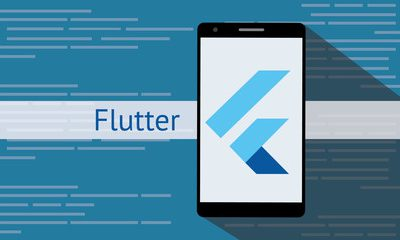 Open-Source Flutter Applications