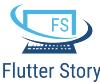 Flutter Story